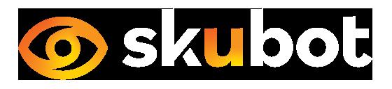 Skubot Logo
